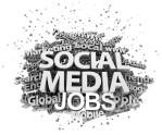 Social Media Marketing Jobs - SMM