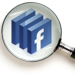 Facebook Search and Sponsored Search