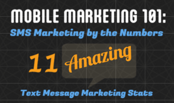 SMS Infographic Header Image