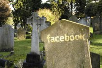 Facebook and Deceased Users